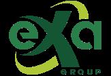 Exa Group Ambiente Logo